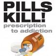Pills Kill